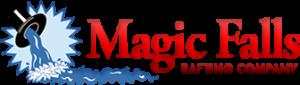 magic-falls-white-water-rafting-logo